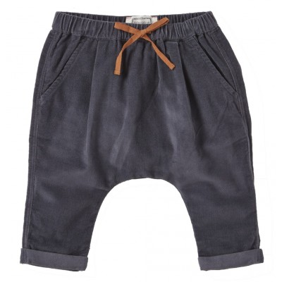 Pant Calinoo grey