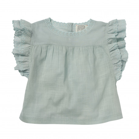 SIMONE tee-shirt