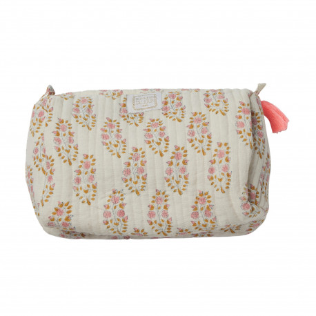 Toilet Pouch PRIMROSE ROSEE