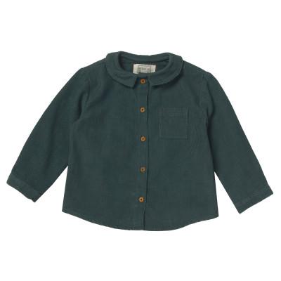 AURAY Shirt